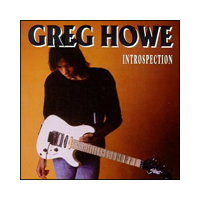 Book pdf tab howe introspection greg